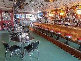 pioneer bar (1 of 1)-4.jpg