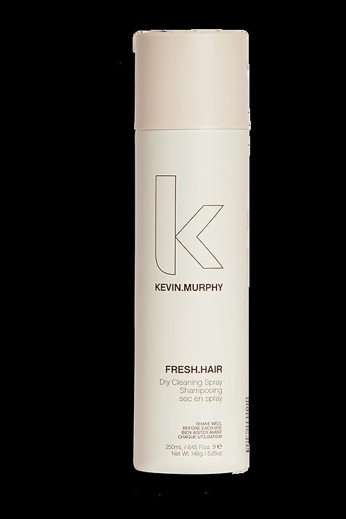 FRESH.HAIR - Shampoing sec