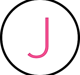 J-280x280px.png