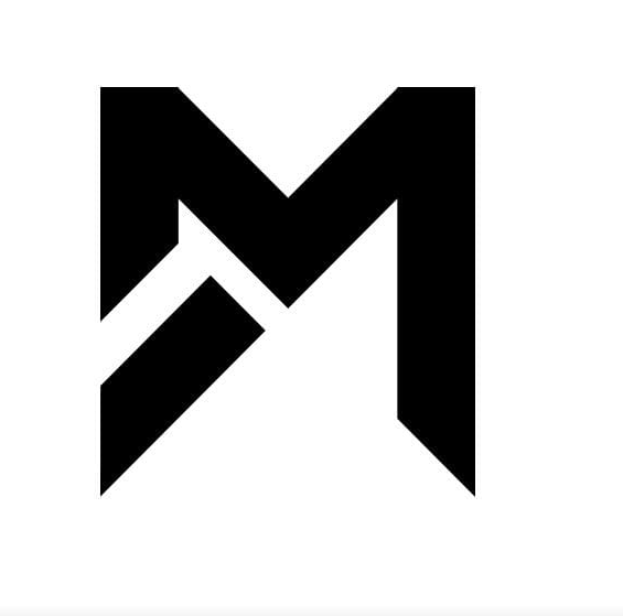M-Sports Zaghouan