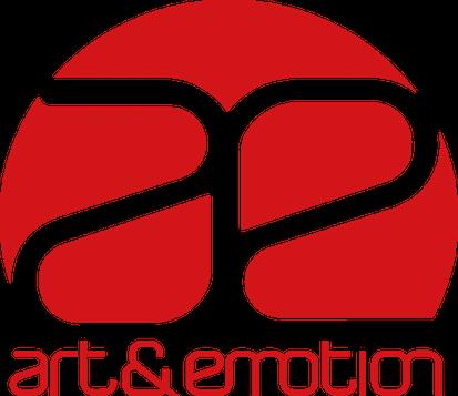 Galerie art&emotion