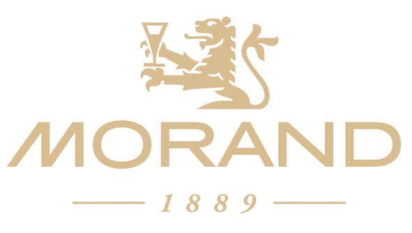 Morand Distillerie