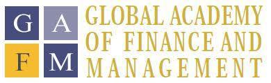 GAFM Financial ANalyst Logo.jpg