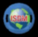 ISBM LOGO 3-01.png