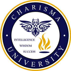 Charisma_logo1.jpg