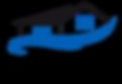 Logo DG Gasgow