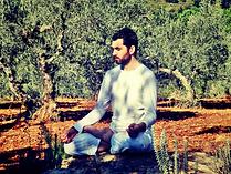 curso de yoga en malaga