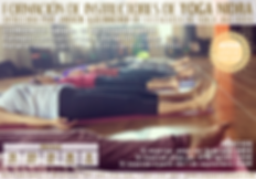 CURSO YogaNidra2.png