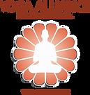 formacion de profesores de yoga en fuengirola