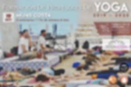 FORMACIÓN_Yoga_2019_fuengirola.jpg