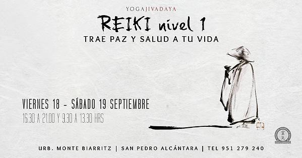 Reiki1.png