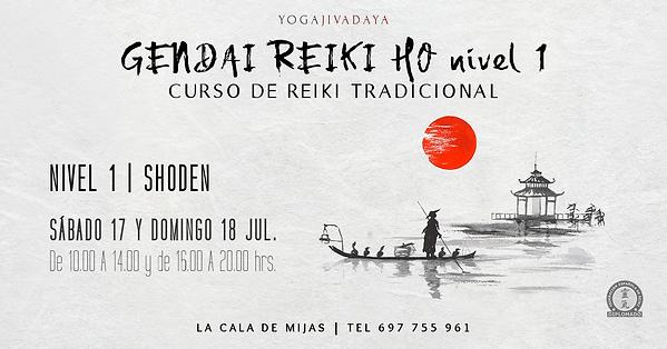 Reiki Tradicional2.png