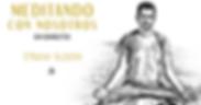 meditando2 web.png