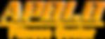 Apolo-Gym-768x289_2x.png