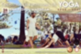 FORMACIÓN_YOGA_2020_(Marbella).png