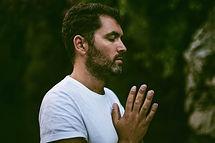 curso de yoga marbella