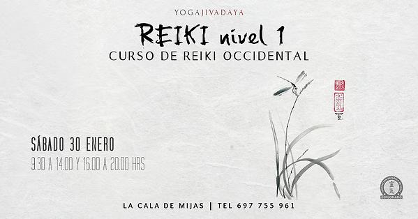 Reiki1 2.png