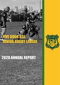 FDRSLJRL Annual Report 2020.jpg