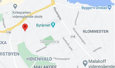 Kart Gulehuset.jpg