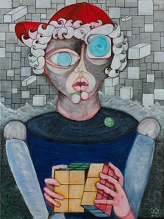 Little Boy with Rubik's Cube.jpg