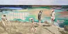 Landscape 2 (sold)