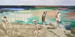 Landscape 2 (sold/F)