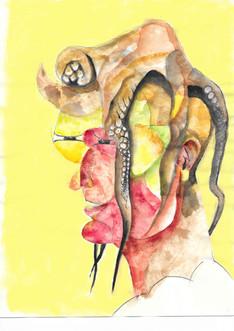 Man with octopus - copie.jpg