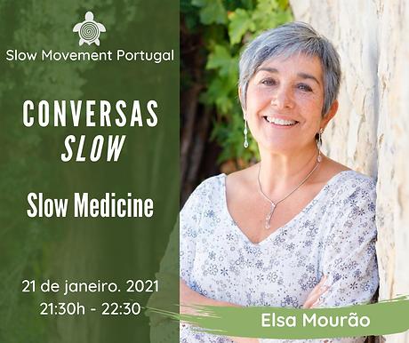 Conversas Slow_slow medicine.png