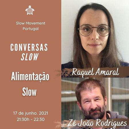 Conversas_AlimentacaoSlow 3.jpg