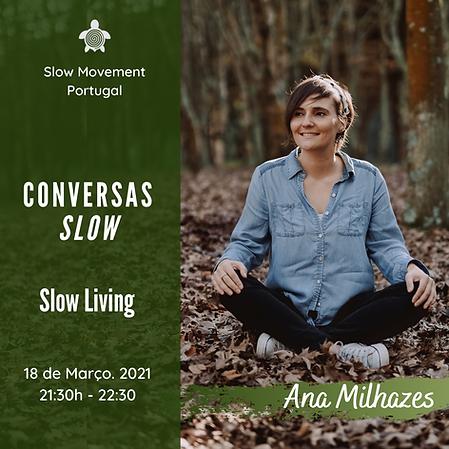 Conversas Slow Living.png