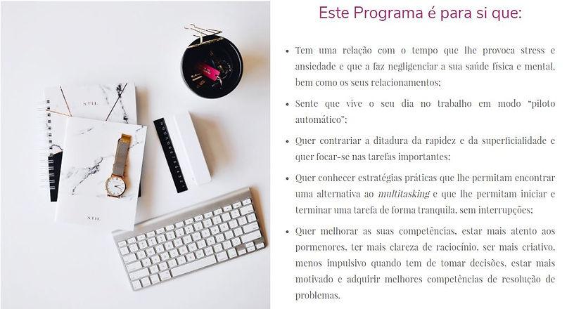 ProgramaSlow_II.JPG