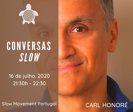 ConversasSlow_1_CarlHonore.png
