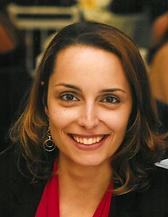 Cristina Nobre.png
