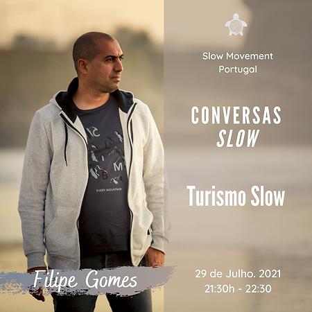 Conversas Slow_Turismo Slow.png