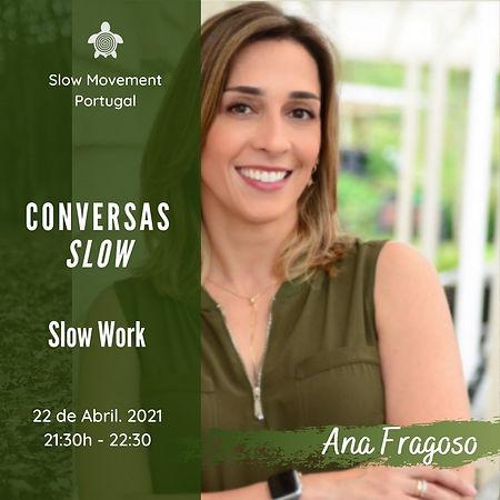 ConversasSlow_SlowWork.jpg