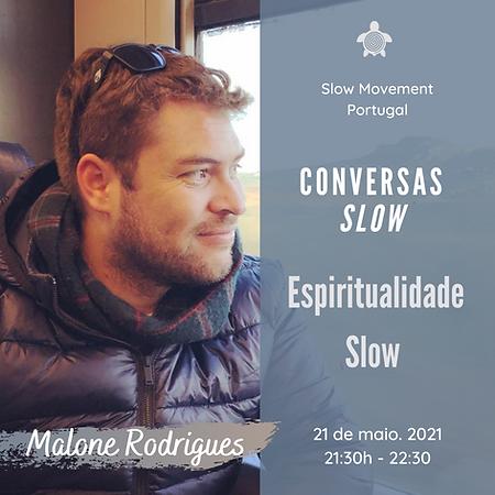 conversas slow espiritualidade.png