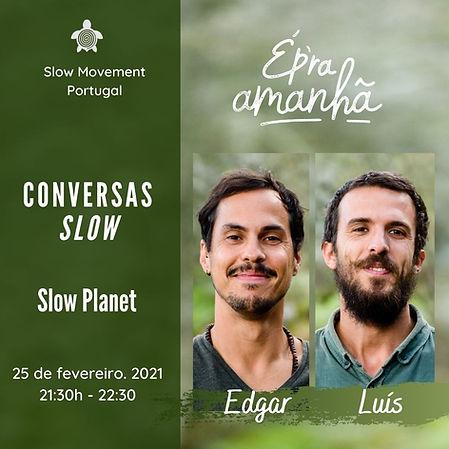 ConversasSlow_SlowPlanet.jpg