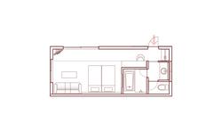 room203_drawing