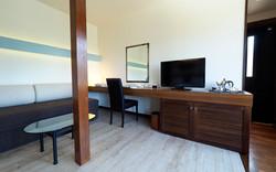 room205_2