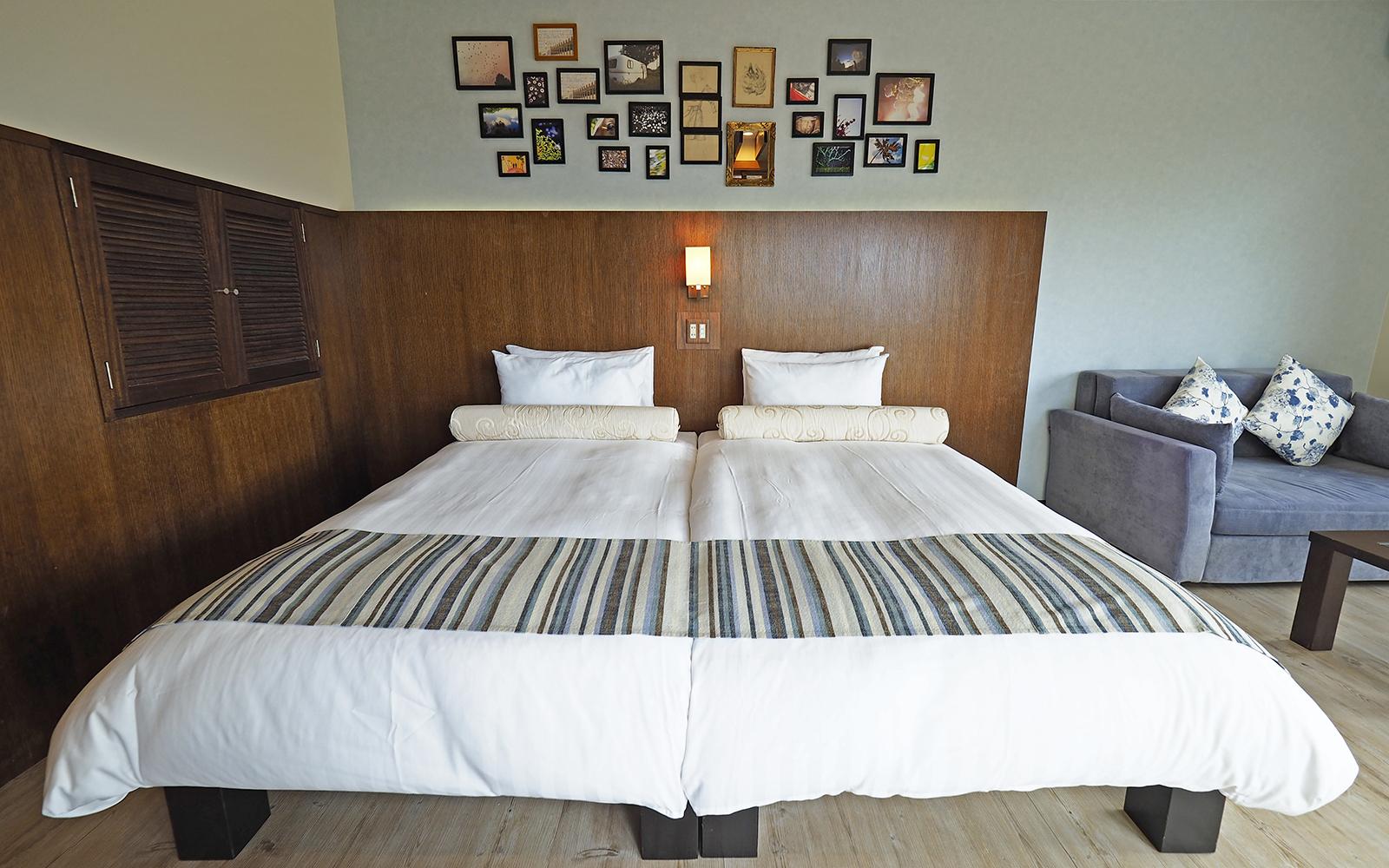 room203_3