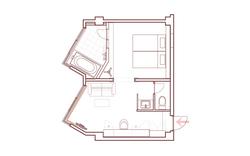 room202_drawing