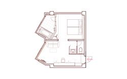 room302_drawing