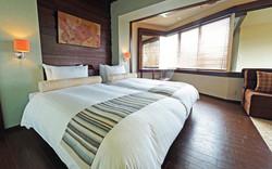 room201_2