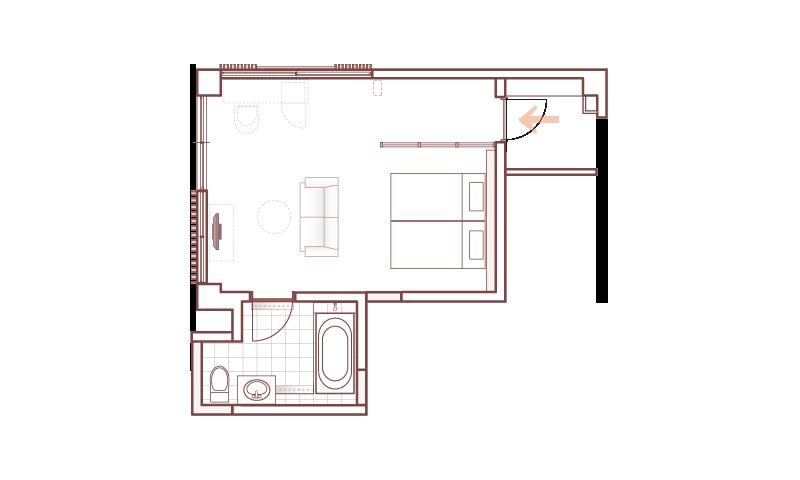room101_rayout