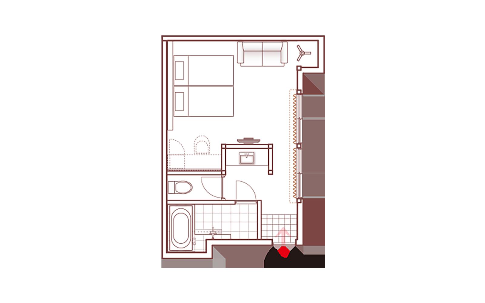room206_drawing