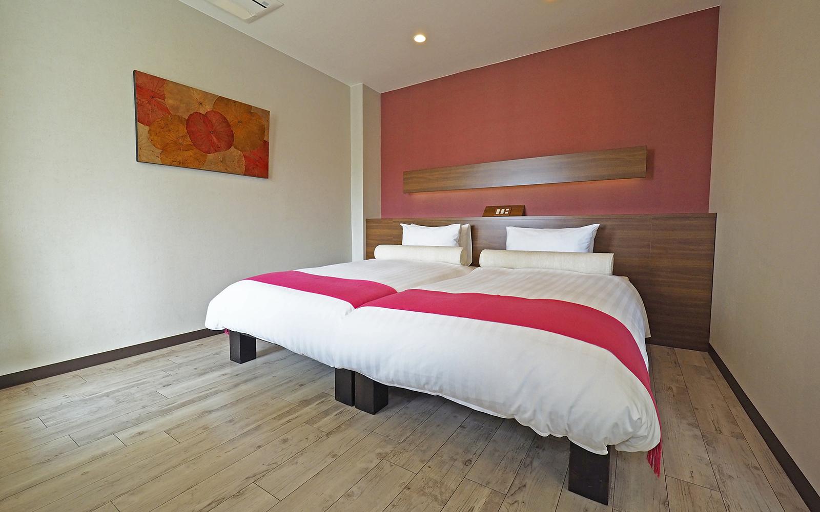 room302_1