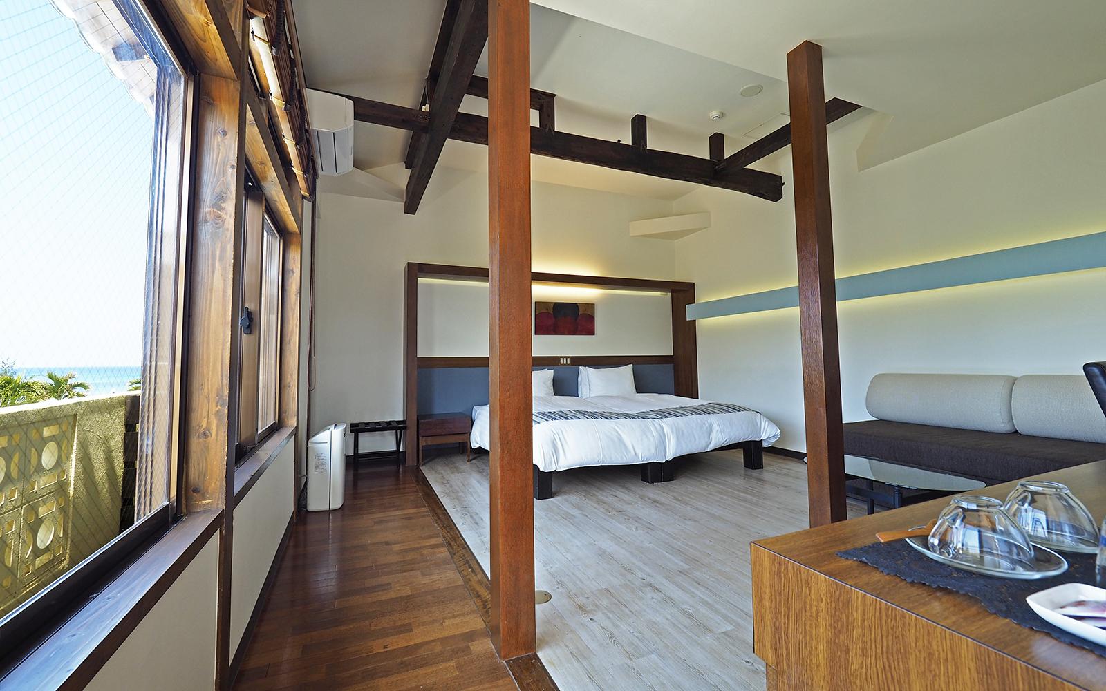 room205_3