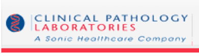 Clinical Pathology Laboratories