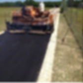 Road Paving Austin TX | Texan Paving