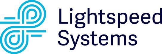 LightspeedSystems
